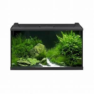 Aquarium Zubehör Günstig : eheim aquaproled 126 schwarz g nstig kaufen bei zooroyal ~ Frokenaadalensverden.com Haus und Dekorationen