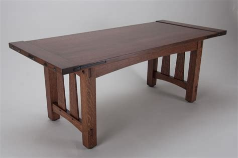 Bobs Living Room Furniture by Custom Craftsman Style Coffee Table By Jro Furnituremaker