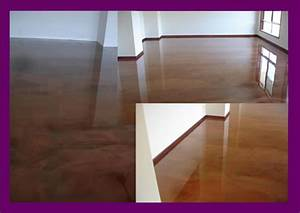 seamless epoxy resin floors perth from sexy concrete coatings With parquet resine
