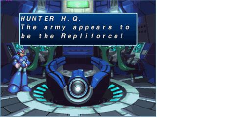 Rockman X5 Pc Game Adreaspapadopoulosgr