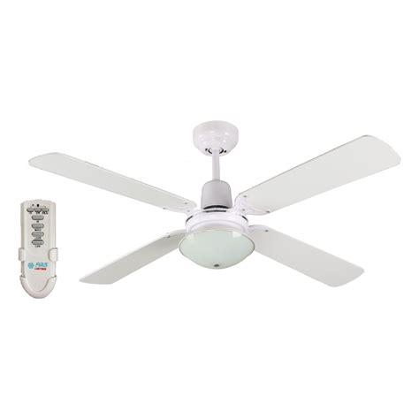 hunter ceiling fan light remote control troubleshooting ceiling fan remote hunter ceiling fans remote control