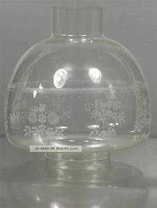 Petroleumlampe Antik Jugendstil : petroleumlampe ersatz glas lampenglas ersatz bastler jugendstil art deco antik ~ Pilothousefishingboats.com Haus und Dekorationen