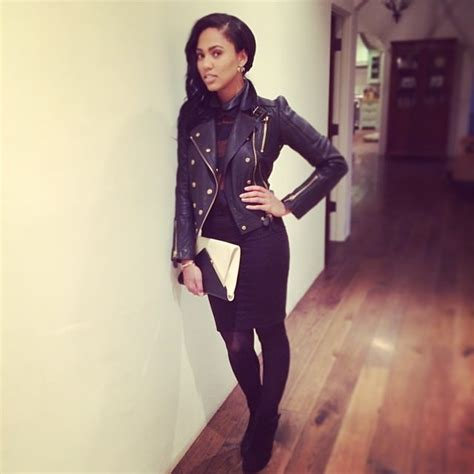 Ayesha Curry 5 – BlackSportsOnline