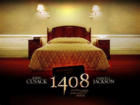 d horreur chambre 1408 fonds d 39 écran du chambre 1408 wallpapers cinéma