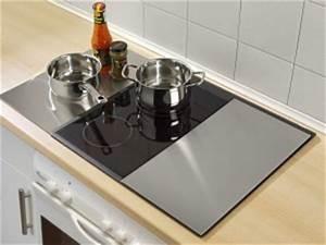 Ceranfeld Abdeckung Glas : abdeckplatten ceranfeld g nstig online kaufen ~ Michelbontemps.com Haus und Dekorationen