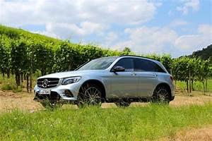 Mercedes Benz Glc Versions : mercedes benz glc vs lexus nx compare cars ~ Maxctalentgroup.com Avis de Voitures
