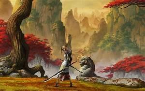7 Alice In Wonderland HD Wallpapers | Backgrounds ...