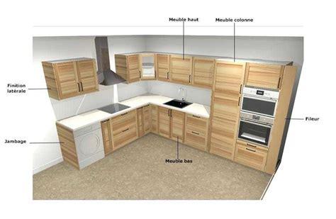 simulation cuisine en ligne best plan cuisine gratuit contemporary amazing house