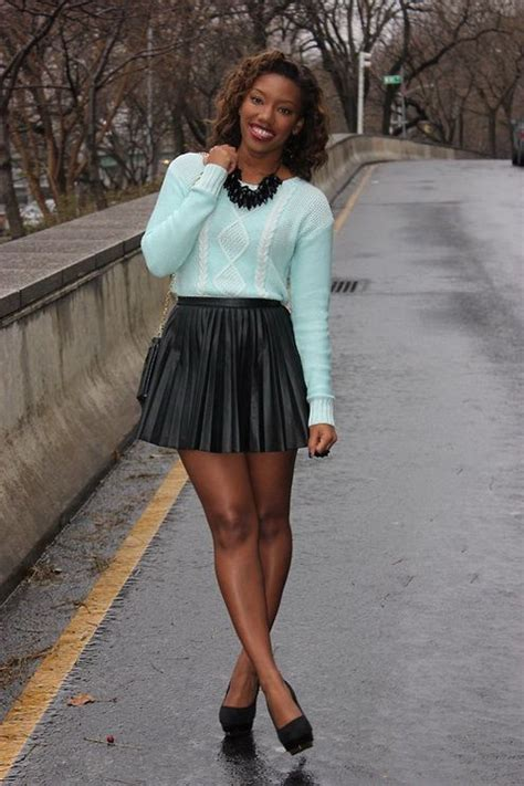 beautiful ebony goddess ♠ that female beauty yo