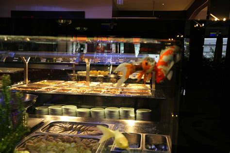 restaurant asiatique toulouse avenue des etats unis royal buffet