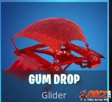 fortnite battle royale gum drop orczcom  video