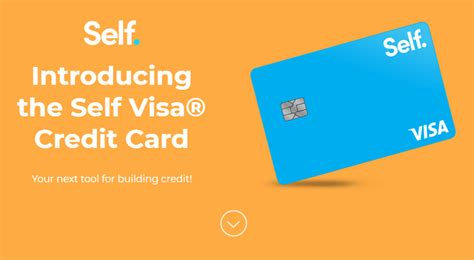 The best secured credit cards have low annual fees and low interest rates which can help as you build up your credit. Self Review 2020: Credit-Builder Loans and Cards - SmartAsset