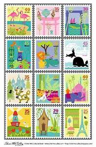 1000 images about free printables on pinterest gift With print letter postage online
