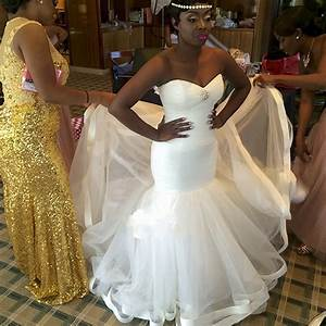 Popular wedding dresses for black women buy cheap wedding for Black women wedding dresses