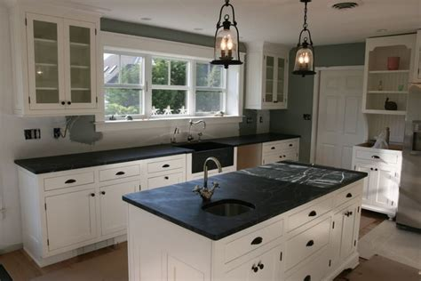 benjamin simply white kitchen cabinets benjamin simply white paint colors 9100