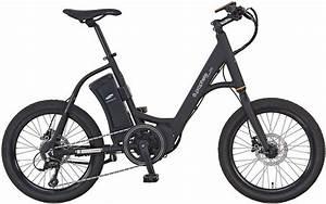 Gebrauchte E Bikes Mit Mittelmotor : prophete damen e bike city 20 zoll 8 gang shimano sora ~ Kayakingforconservation.com Haus und Dekorationen