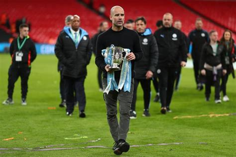 How to watch Man City vs Bournemouth on Carabao Cup Live's ...