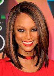 30 Best Hairstyles For Big Foreheads