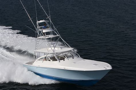 Viking Boats For Sale In Ct by 46 Viking Yachts Open Oyster Harbors Marine Oyster