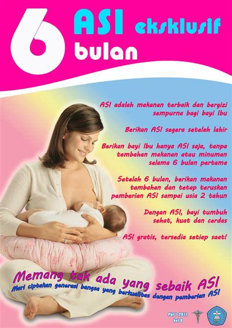 Susu Ibu Hamil April 2012 Rw 16 Karanganyar Kung Hijau Ramah