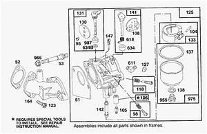 Sabo Lüfterrad Ausbauen : ersatzteillisten f r toro roth toro motor b s modell ~ A.2002-acura-tl-radio.info Haus und Dekorationen