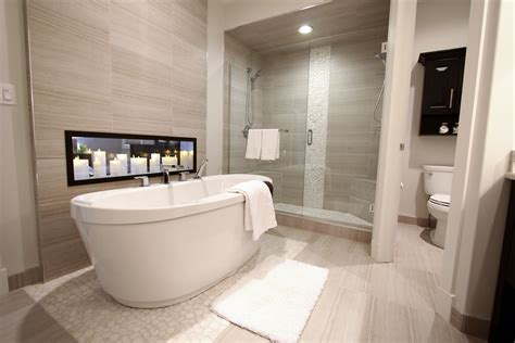 Main Bathroom Design Ideas Mobile Home Bathroom