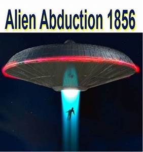Swansea UFO hotspot with hundreds of sightings and alien ...