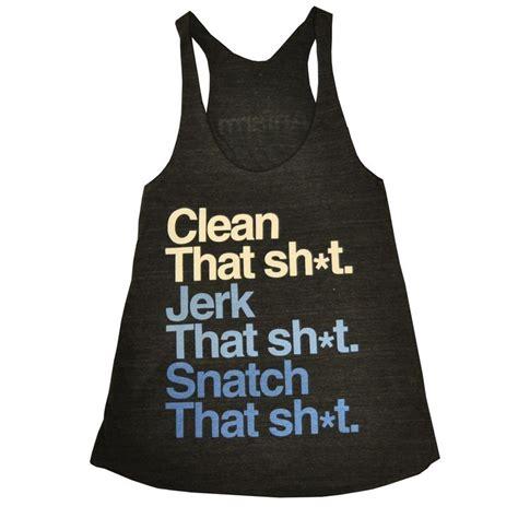 264 Best Closet Wod Clothes Images On Pinterest