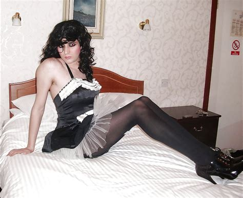 Non Nude Crossdressers Tg Traps Page 35 Xnxx Adult Forum