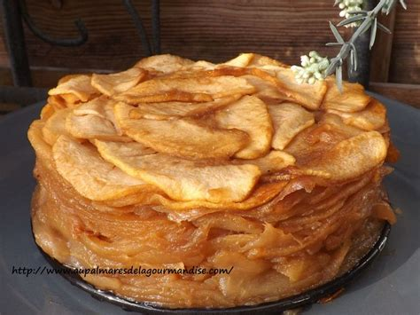 dessert aux pommes sans oeufs 17 id 233 es 224 propos de g 226 teaux citron sur desserts au citron g 226 teaux 224 233 tages et