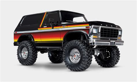 2020 Ford Bronco Xlt by 1979 Ford Bronco 2018 2019 2020 Ford