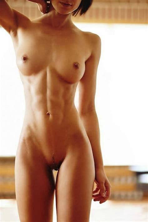 Fit Nude Porn Pic Eporner