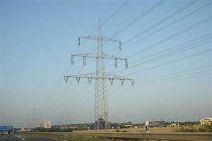 Us Power Voltage Power