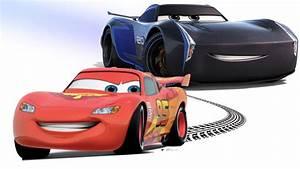 Cars 3 Film Complet En Francais Youtube : cars 3 francais episode complet jeu flash mcqueen jackson storm disney france films jeux cars3 ~ Medecine-chirurgie-esthetiques.com Avis de Voitures