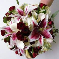 about flowers buffalo wedding event flowers by