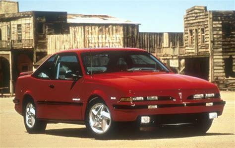 free car repair manuals 1986 pontiac sunbird security system maintenance schedule for 1991 pontiac sunbird openbay