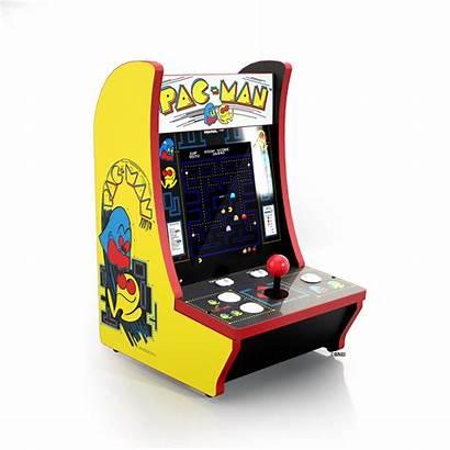 Cade Pac Counter Hsn Arcade1up Qvc Machine