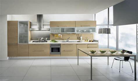 brocade design  remarkable modern kitchen cabinet