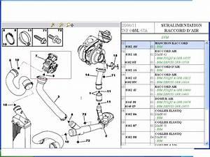 Probleme Rotule : 407 hdi 136cv perte de puissance durite qui se pince peugeot m canique lectronique ~ Gottalentnigeria.com Avis de Voitures