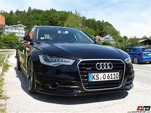 Audi Rs6 4g : der a6 s6 rs6 4g felgenthread ~ Kayakingforconservation.com Haus und Dekorationen