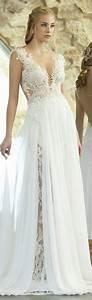 emanuel wedding dresses bridesmaid dresses With david emanuel wedding dresses