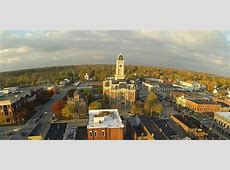 Noblesville ranks 5th on best places to live list