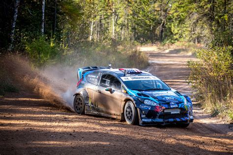 Ford Rally Car by Ken Block Ford Rally Car Wallpapers Gallery