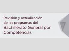 Inicio Escuela Politécnica Guadalajara