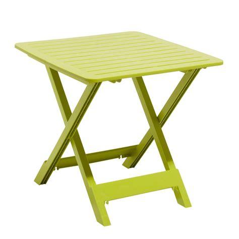 table et chaise de jardin pas cher table pliante de jardin pas cher table basse table
