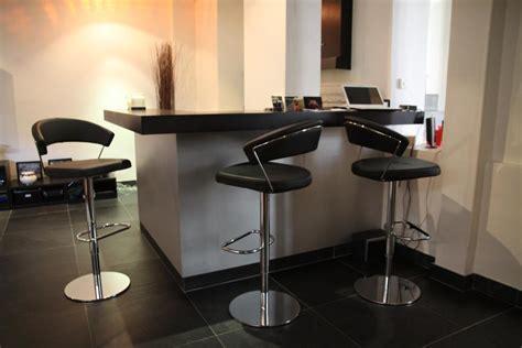 d 233 coration bar salon