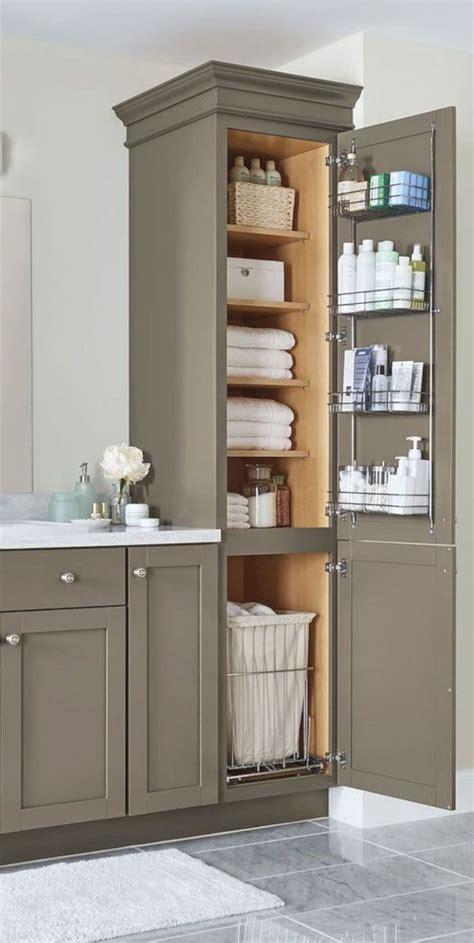 cheap bathroom remodel ideas  pinterest diy
