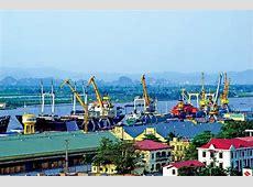 International Car Shipping to Vietnam! K International