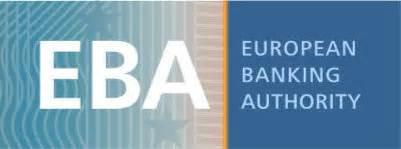 european banking authority wikipedia