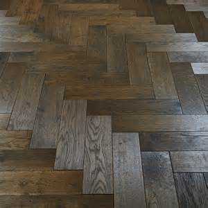 rustic parquet stained and woca solid wood flooring direct wood flooring